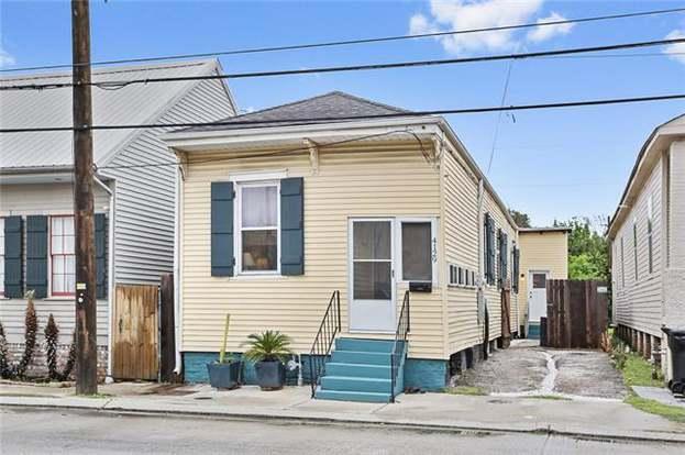 Charmant 4129 Tchoupitoulas St, New Orleans, LA 70115