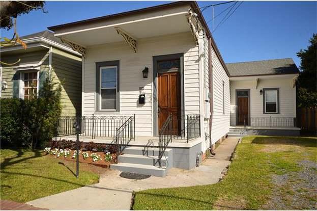 5823 Tchoupitoulas St, New Orleans, LA 70115