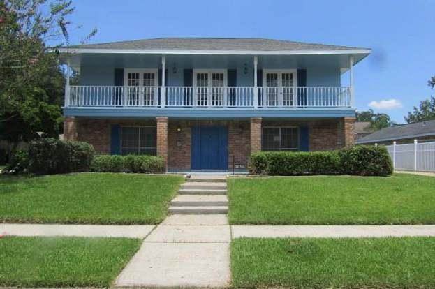 3658 Pin Oak Ave, New Orleans, LA 70131 - 4 beds/2 5 baths