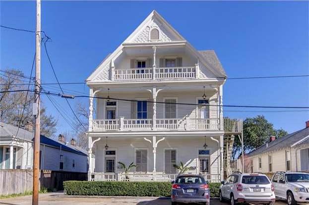 5921 Tchoupitoulas St, New Orleans, LA 70115