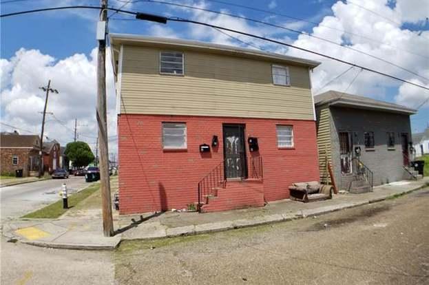 2800 Philip St, New Orleans, LA 70113 - 12 beds/4 baths