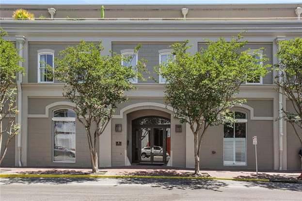 840 Tchoupitoulas St #312, New Orleans, LA 70130