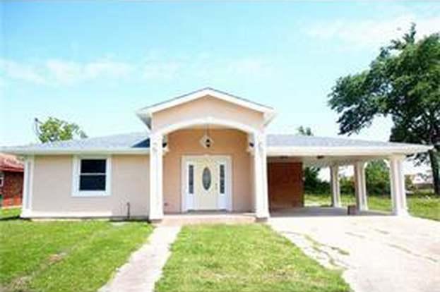 11327 Prentiss Ave, New Orleans, LA 70128 - 3 beds/2 baths