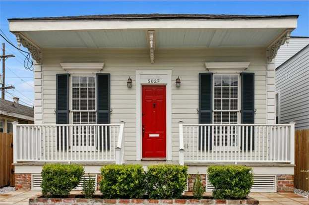 5027 Tchoupitoulas St, New Orleans, LA 70115