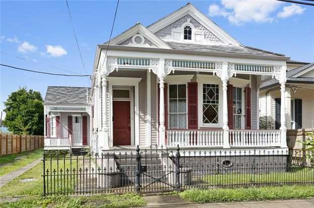 1720 Second St New Orleans LA 70113