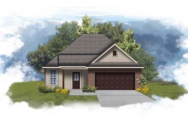 571 Terrace Lake Dr Covington La 70435 Mls 2239754 Redfin