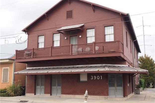 3901 Tchoupitoulas St #3, New Orleans, LA 70115