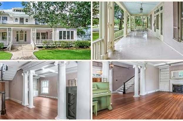 Magnificent 310 W Charles St Hammond La 70401 4 Beds 3 Baths Download Free Architecture Designs Scobabritishbridgeorg