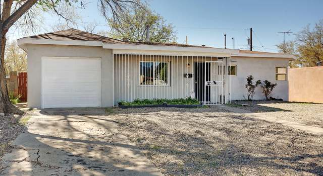 3115 Valverde Dr NE, Albuquerque, NM 87110   Redfin