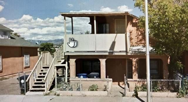 312 Graceland Dr SE, Albuquerque, NM 87108   Redfin