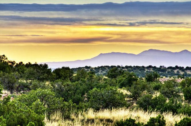 placitas chat Vacantland property for sale in placitas,nm (mls #889993) learn more from keller williams realty the land is subdivided into 5 lots.