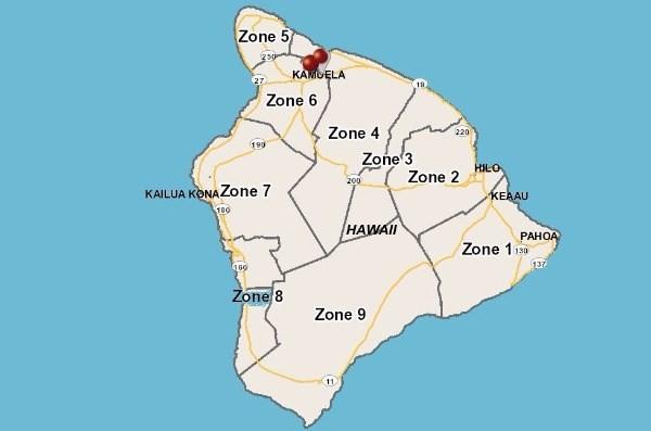 64-5217 Noekolo St, Kamuela, HI 96743 - 3 beds/2 baths on maunaloa hi map, kailua hi map, maili hi map, hilo hi map, pahoa hi map, wahiawa hi map, kohala coast hi map, mililani hi map, koloa hi map, kaneohe hi map, kahuku hi map, waikiki hi map, waialua hi map, lanai city hi map, kalaeloa hi map, waianae hi map, kunia hi map, kona hi map, kapolei hi map, honolulu hi map,