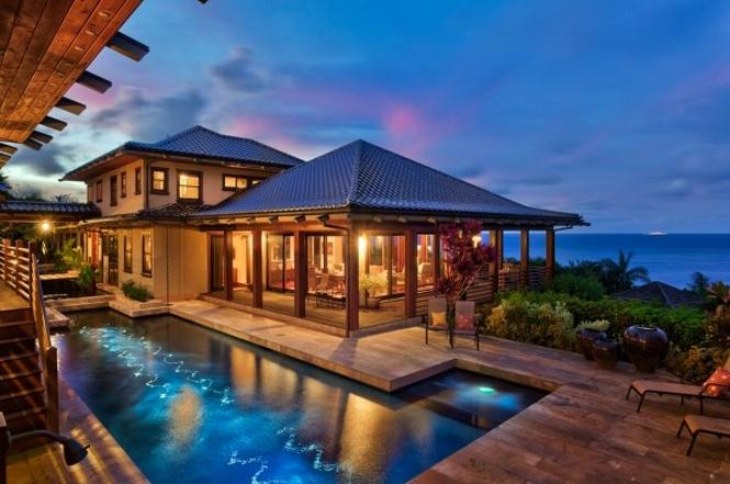 Homes For Sale On Big Island Redfin