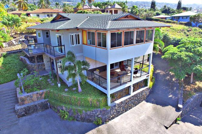 76 6319 Leone St, Kailua Kona, HI 96740