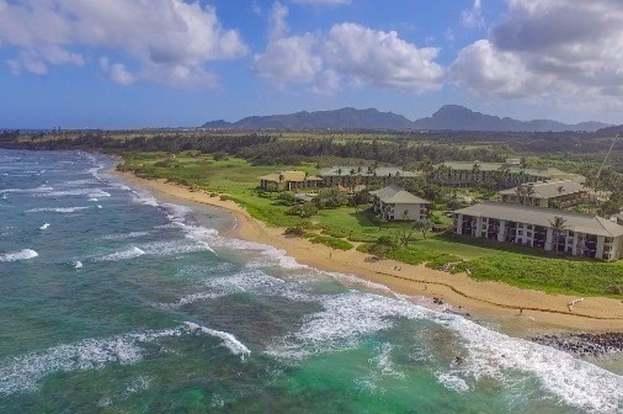 4330 Kauai Beach Dr Unit E11, Lihue, HI 96766 - 2 beds/2 baths