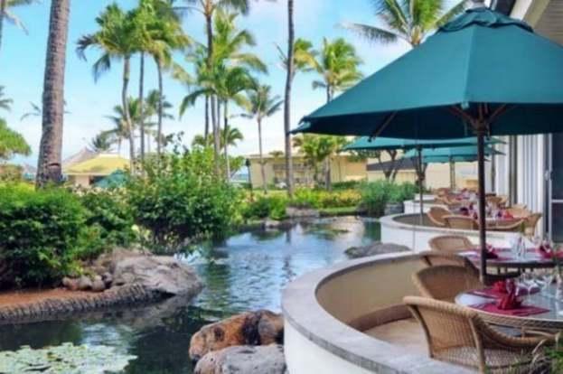 4331 Kauai Beach Dr #2309, Lihue, HI 96766 - 0 beds/1 bath