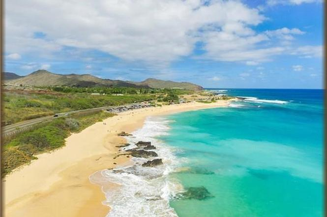 6750 Hawaii Kai Dr #303, Honolulu, HI 96825
