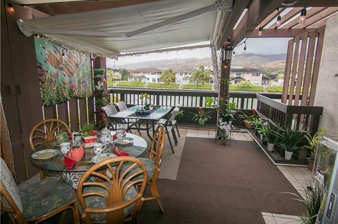444 Lunalilo Home Rd 321 Honolulu HI 96825