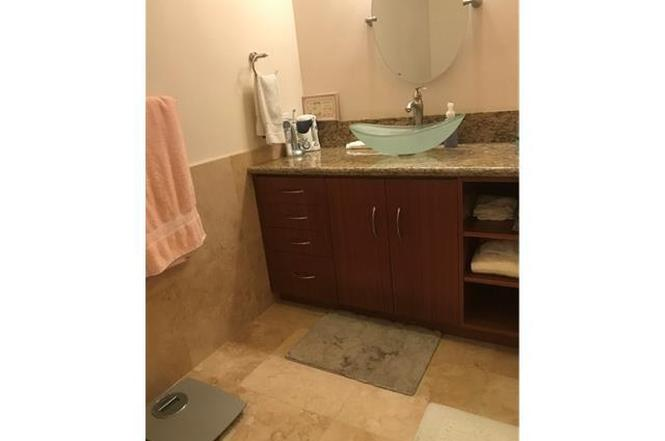 Bathroom Sinks Honolulu 725 kapiolani blvd #701, honolulu, hi 96813 | mls# 201716860 | redfin
