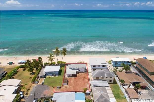 91 004 Nalomeli Pl Ewa Beach Hi 96706