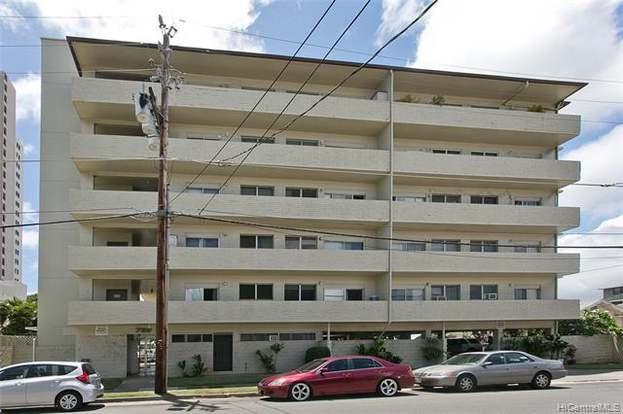 Pleasant 730 Makaleka Ave 404 Honolulu Hi 96816 Mls 201915299 Download Free Architecture Designs Rallybritishbridgeorg