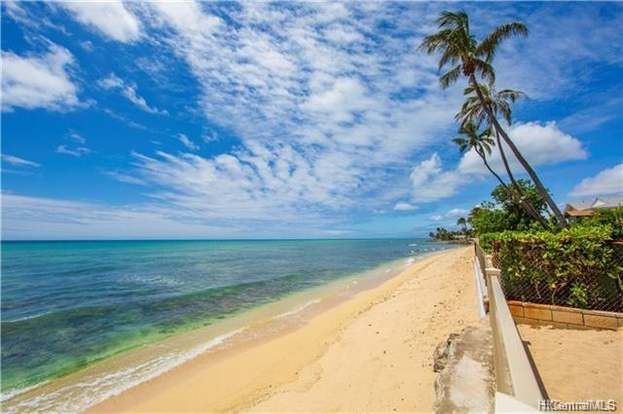 91 743 Oneula Pl Ewa Beach Hi 96706