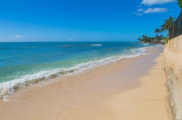 91 780 Pohakupuna Rd Ewa Beach Hi 96706
