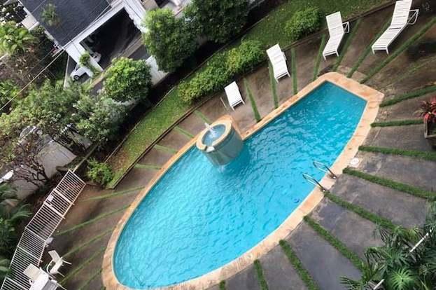 1020 Green St 308 Honolulu Hi 96822 1 Bed 1 Bath