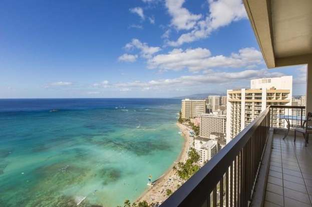 e60e6dde8 2470 Kalakaua Ave #4004, Honolulu, HI 96815 | MLS# 201622770 | Redfin