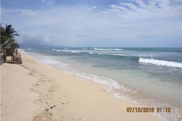 91 381 Ewa Beach Rd Hi 96706