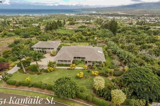 Central Maui Self Storage Wailuku Hi Dandk Organizer