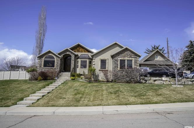 Daily Deals Pleasant Grove Ut