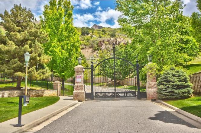 3641 E Chateau Parc Cv, Holladay, UT 84121   MLS# 1514736   Redfin