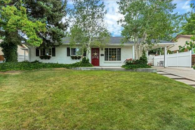 4201 S Olympic Way E, Holladay, UT 84124   MLS# 1540378   Redfin