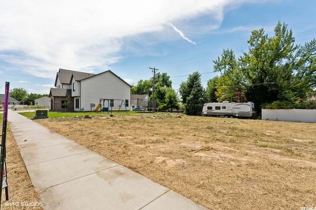 Centerville Ut Land For Sale Acerage Cheap Land Lots For Sale Redfin