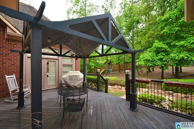 Exceptional Home And Garden Show Birmingham. 201 Ledge Cir Birmingham Al Great Pictures