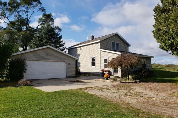 2675 Fitzgerald Ave Fremont Mi 49412 Mls 18052128 Redfin