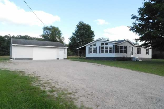 7588 Luce Fremont Mi 49412 Mls 18043190 Redfin
