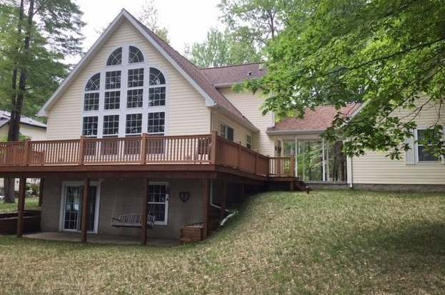 Pleasant 9592 Fawn Lake Dr Canadian Lakes Mi 49346 3 Beds 2 Baths Beutiful Home Inspiration Semekurdistantinfo