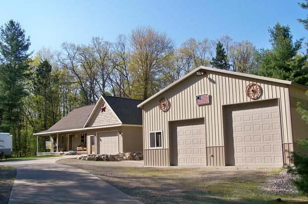 Storage Units In Hesperia Michigan Dandk Organizer