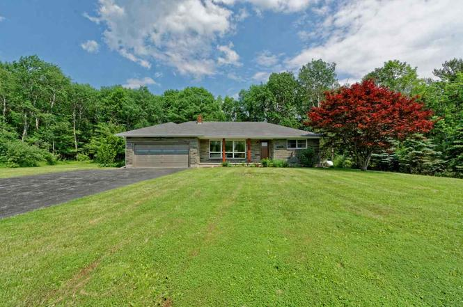 758 waters rd glenville ny 12302 mls 201611221 redfin