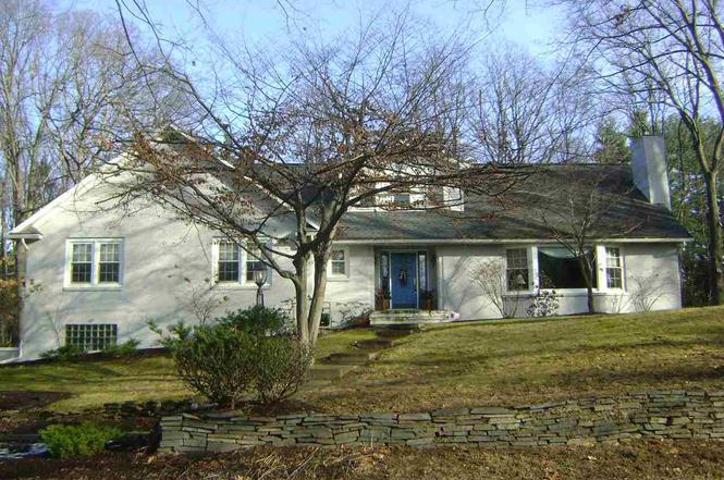Niskayuna Ny Homes For Sale By Owner