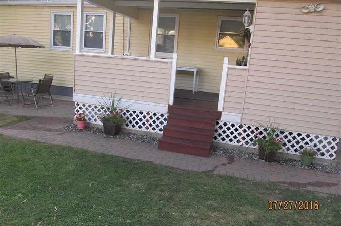 Homes For Sale Th Ave Watervliet Ny