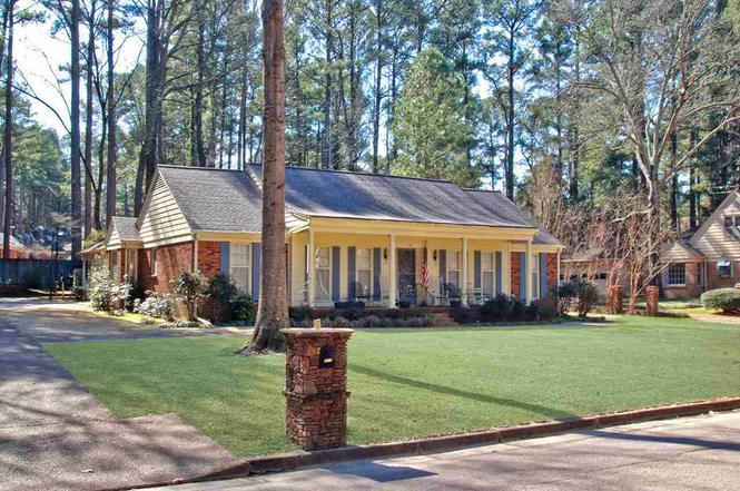 8317 Pine Valley Ln, Germantown, TN 38139 | MLS# 10074282 ...