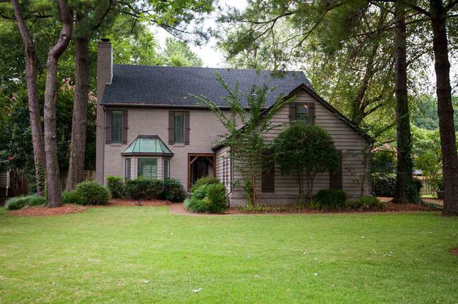 8147 W Pine Creek Cv, Germantown, TN 38138 | MLS# 9958411 ...