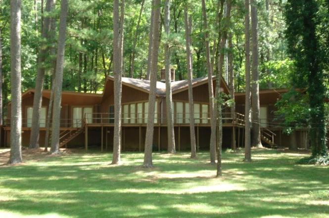 pickwick dam chat Reserve campsites online at pickwick landing state park in pickwick dam, tennessee for reservations by phone, call (731) 689-3129 daily from 8:00am to 4:30 pm.