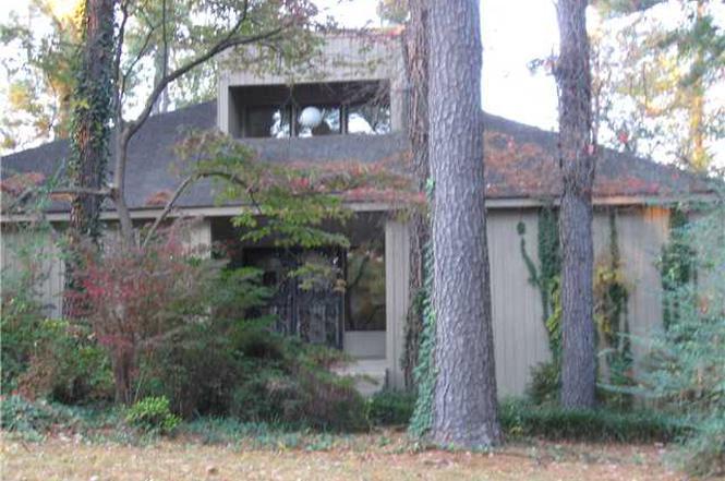 8224 Pine Valley Lane Ln, Germantown, TN 38139 | MLS ...