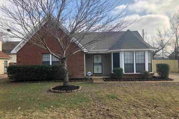 Phenomenal 2576 Lakeside Dr Memphis Tn 38133 3 Beds 2 Baths Home Interior And Landscaping Ponolsignezvosmurscom