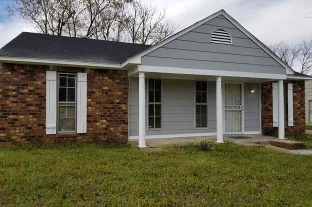 Swell 4381 Davidcrest Dr Memphis Tn 38128 3 Beds 2 Baths Home Interior And Landscaping Ologienasavecom