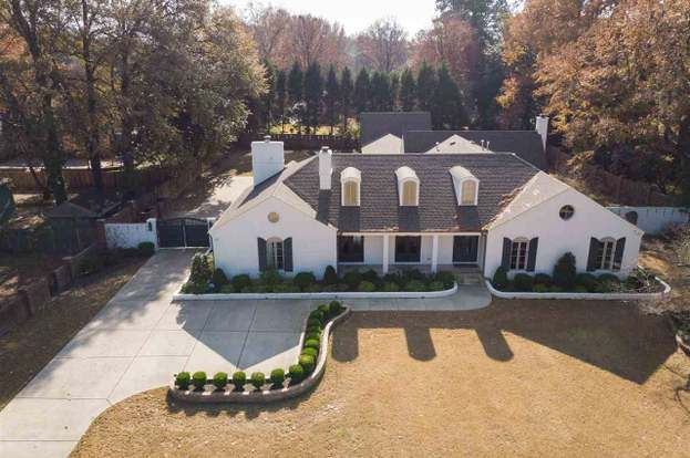 Outstanding 4585 Chickasaw Rd Memphis Tn 38117 6 Beds 5 5 Baths Download Free Architecture Designs Embacsunscenecom